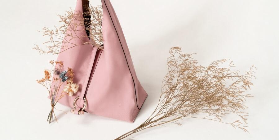Oferta bolsos de piel de diseño